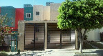 NEX-23777 - Casa en Venta en Colinas del Sur, CP 76903, Querétaro, con 3 recamaras, con 1 baño, con 1 medio baño, con 98 m2 de construcción.