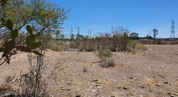 NEX-31432 - Terreno en Venta en Lagunillas, CP 76980, Querétaro.
