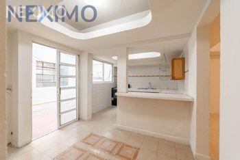 NEX-34707 - Casa en Renta, con 3 recamaras, con 1 baño, con 1 medio baño, con 149 m2 de construcción en Anáhuac I Sección, CP 11320, Ciudad de México.