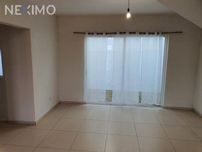 Casa en Venta en Residencial el Refugio, Querétaro, Querétaro | NEX-36376 | Neximo | Foto 4 de 5