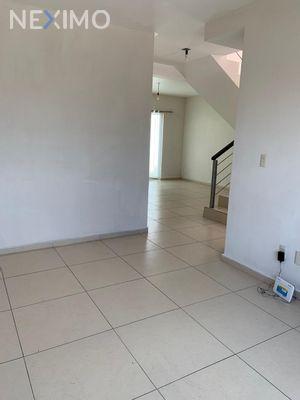 Casa en Venta en Residencial el Refugio, Querétaro, Querétaro | NEX-36376 | Neximo | Foto 5 de 5