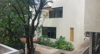 NEX-21806 - Casa en Venta en Del Recreo, CP 02070, Ciudad de México, con 3 recamaras, con 2 baños, con 1 medio baño, con 158 m2 de construcción.