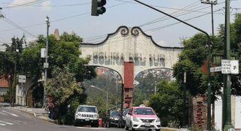 NEX-21988 - Terreno en Venta en Colina del Sur, CP 01430, Ciudad de México, con 1 m2 de construcción.