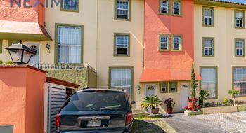 NEX-22316 - Casa en Venta en Rinconada San Mateo, CP 53227, México, con 3 recamaras, con 2 baños, con 1 medio baño, con 146 m2 de construcción.