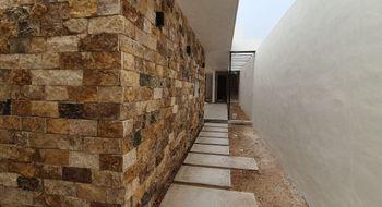 NEX-21227 - Casa en Venta en Temozon Norte, CP 97302, Yucatán, con 3 recamaras, con 3 baños, con 1 medio baño, con 325 m2 de construcción.