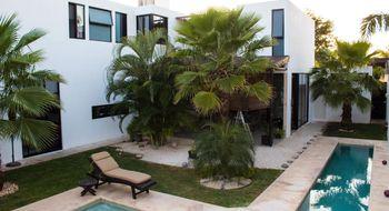 NEX-21325 - Casa en Venta en Temozón Norte, CP 97302, Yucatán, con 4 recamaras, con 4 baños, con 1 medio baño, con 312 m2 de construcción.