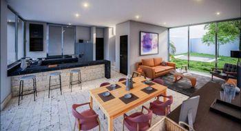 NEX-21337 - Casa en Venta en Chichi Suárez, CP 97306, Yucatán, con 3 recamaras, con 3 baños, con 150 m2 de construcción.