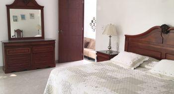 NEX-21462 - Departamento en Renta en Club de Golf La Ceiba, CP 97302, Yucatán, con 2 recamaras, con 2 baños, con 100 m2 de construcción.