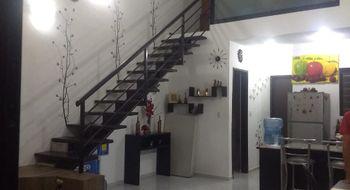 NEX-21937 - Casa en Venta en La Ciudadela, CP 97314, Yucatán, con 2 recamaras, con 2 baños, con 79 m2 de construcción.