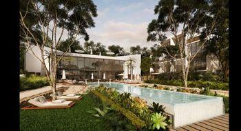 NEX-23794 - Casa en Venta en La Ceiba, CP 97314, Yucatán, con 2 recamaras, con 2 baños, con 1 medio baño, con 117 m2 de construcción.