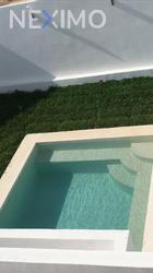NEX-39615 - Casa en Venta, con 3 recamaras, con 3 baños, con 140 m2 de construcción en Chichi Suárez, CP 97306, Yucatán.