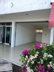 NEX-41901 - Local en Venta, con 1 baño, con 30 m2 de construcción en Las Américas, CP 97302, Yucatán.