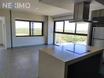 NEX-44727 - Departamento en Venta, con 2 recamaras, con 2 baños, con 1 medio baño, con 202 m2 de construcción en Santa Gertrudis Copo, CP 97305, Yucatán.