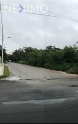 NEX-51750 - Terreno en Venta en Dzityá, CP 97302, Yucatán.