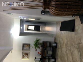 NEX-52208 - Oficina en Renta, con 1 recamara, con 1 baño, con 20 m2 de construcción en Altabrisa, CP 97130, Yucatán.