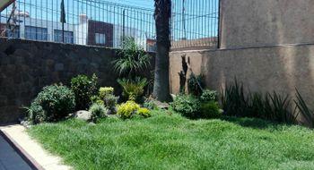 NEX-21056 - Casa en Venta en Bella Vista, CP 72500, Puebla, con 4 recamaras, con 3 baños, con 1 medio baño, con 382 m2 de construcción.