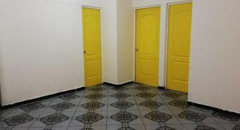 NEX-25278 - Departamento en Venta en Anáhuac I Sección, CP 11320, Ciudad de México, con 2 recamaras, con 1 baño, con 58 m2 de construcción.