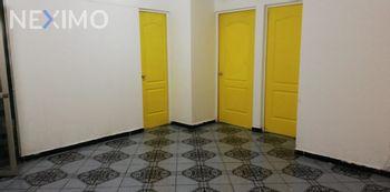 NEX-25278 - Departamento en Venta, con 2 recamaras, con 1 baño, con 58 m2 de construcción en Anáhuac I Sección, CP 11320, Ciudad de México.