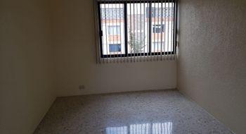 NEX-29039 - Departamento en Venta en Juan Escutia, CP 09100, Ciudad de México, con 3 recamaras, con 1 baño, con 74 m2 de construcción.