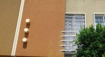 NEX-21874 - Casa en Venta en Los Héroes Ozumbilla, CP 55764, México, con 4 recamaras, con 2 baños, con 90 m2 de construcción.