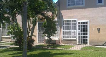 NEX-21417 - Casa en Venta en Llano Largo, CP 39906, Guerrero, con 2 recamaras, con 1 baño, con 1 medio baño, con 58 m2 de construcción.