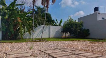 NEX-22933 - Terreno en Venta en Tlaltenango, CP 62170, Morelos, con 2 recamaras, con 1 baño.