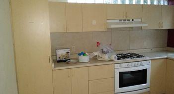 NEX-26132 - Casa en Renta en Bello Horizonte, CP 62340, Morelos, con 3 recamaras, con 2 baños, con 280 m2 de construcción.