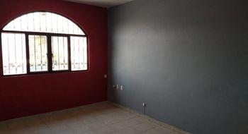 NEX-27087 - Oficina en Renta en Flores Magón 1a Fracción, CP 62376, Morelos, con 2 recamaras, con 1 baño, con 50 m2 de construcción.