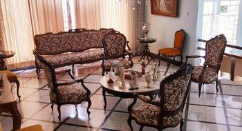 NEX-22232 - Casa en Venta en México, CP 97125, Yucatán, con 6 recamaras, con 2 baños, con 613 m2 de construcción.