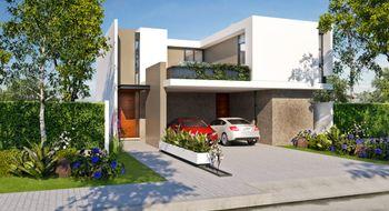 NEX-22241 - Casa en Venta en Cholul, CP 97305, Yucatán, con 4 recamaras, con 4 baños, con 1 medio baño, con 280 m2 de construcción.