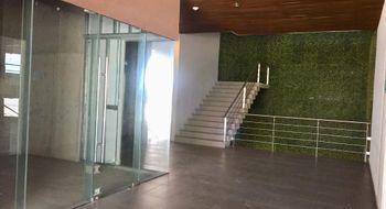 NEX-22461 - Local en Renta en Altabrisa, CP 97130, Yucatán, con 103 m2 de construcción.