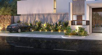 NEX-22606 - Casa en Venta en Benito Juárez Nte, CP 97119, Yucatán, con 3 recamaras, con 3 baños, con 1 medio baño, con 167 m2 de construcción.