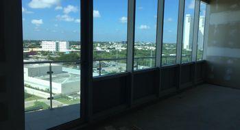NEX-22613 - Oficina en Renta en Altabrisa, CP 97130, Yucatán, con 141 m2 de construcción.