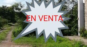 NEX-23817 - Terreno en Venta en Conkal, CP 97345, Yucatán.