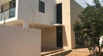 NEX-26451 - Casa en Venta en Dzityá, CP 97302, Yucatán, con 3 recamaras, con 3 baños, con 1 medio baño, con 235 m2 de construcción.