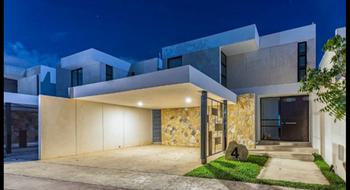 NEX-27208 - Casa en Venta en Cholul, CP 97305, Yucatán, con 2 recamaras, con 2 baños, con 1 medio baño, con 133 m2 de construcción.