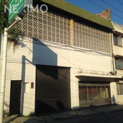 NEX-21699 - Bodega en Venta, con 2 baños, con 1342 m2 de construcción en Tampico Centro, CP 89000, Tamaulipas.