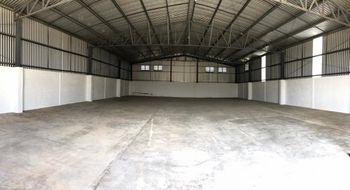 NEX-21696 - Bodega en Renta en Industrial, CP 97150, Yucatán, con 3 recamaras, con 3 baños, con 1 medio baño, con 540 m2 de construcción.