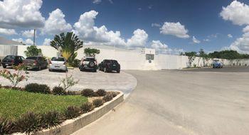 NEX-22016 - Bodega en Renta en Dzityá, CP 97302, Yucatán, con 680 m2 de construcción.