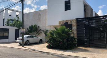 NEX-22017 - Casa en Renta en Santa Gertrudis Copo, CP 97305, Yucatán, con 2 recamaras, con 2 baños, con 1 medio baño, con 146 m2 de construcción.