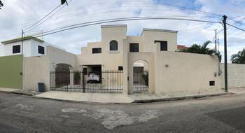 NEX-22235 - Casa en Venta en Montecristo, CP 97133, Yucatán, con 3 recamaras, con 2 baños, con 1 medio baño, con 239 m2 de construcción.