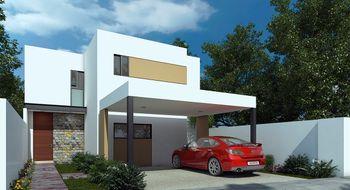 NEX-22242 - Casa en Venta en Conkal, CP 97345, Yucatán, con 3 recamaras, con 3 baños, con 1 medio baño, con 150 m2 de construcción.
