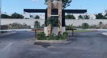 NEX-22352 - Casa en Venta en Conkal, CP 97345, Yucatán, con 3 recamaras, con 3 baños, con 1 medio baño, con 200 m2 de construcción.