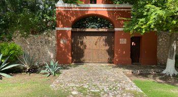 NEX-22354 - Casa en Venta en Xcumpich, CP 97204, Yucatán, con 3 recamaras, con 2 baños, con 846 m2 de construcción.
