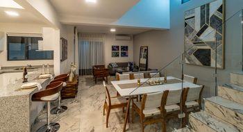 NEX-24826 - Casa en Venta en Bali, CP 77718, Quintana Roo, con 3 recamaras, con 2 baños, con 1 medio baño, con 159 m2 de construcción.