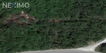 NEX-26080 - Terreno en Venta en Timucuy, CP 97377, Yucatán.