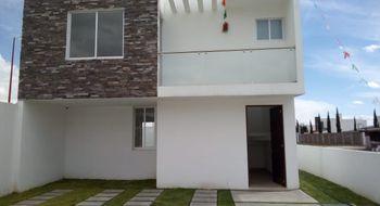NEX-26444 - Casa en Venta en Santa María Xixitla, CP 72762, Puebla, con 3 recamaras, con 3 baños, con 1 medio baño, con 152 m2 de construcción.