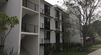 NEX-24160 - Departamento en Venta en Acapatzingo, CP 62493, Morelos, con 2 recamaras, con 2 baños, con 72 m2 de construcción.