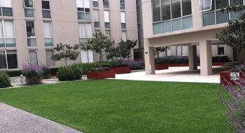 NEX-24165 - Departamento en Renta en Roma Norte, CP 06700, Ciudad de México, con 3 recamaras, con 2 baños, con 106 m2 de construcción.
