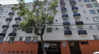 NEX-29807 - Departamento en Venta en Obrera, CP 06800, Ciudad de México, con 2 recamaras, con 1 baño, con 62 m2 de construcción.